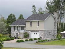 Maison à vendre à Rouyn-Noranda, Abitibi-Témiscamingue, 145, Avenue de l'Amitié, 14034289 - Centris