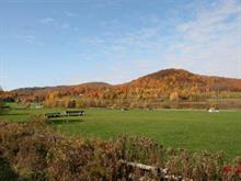 Lot for sale in Bromont, Montérégie, Rue des Lauriers, 15162817 - Centris