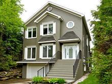 House for sale in Saint-Denis-de-Brompton, Estrie, 1200, Rue du Mont-Girard, 28421798 - Centris