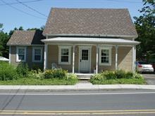 Maison à vendre à Saint-Théodore-d'Acton, Montérégie, 1866, Rue  Principale, 18617521 - Centris