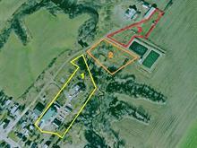 Terrain à vendre à Chicoutimi (Saguenay), Saguenay/Lac-Saint-Jean, 1820, Rue  Lavoie, 24093434 - Centris