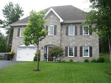 Maison à vendre à Jonquière (Saguenay), Saguenay/Lac-Saint-Jean, 4173, Rue  Jean-Paul-Riopelle, 23900320 - Centris