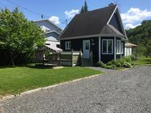 House for sale in Saint-René-de-Matane, Bas-Saint-Laurent, 213, Chemin de la Pointe-à-Tremblay, 26887573 - Centris