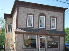 Duplex for sale in Rivière-du-Loup, Bas-Saint-Laurent, 114 - 116, Rue  Témiscouata, 15551318 - Centris