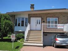 House for sale in LaSalle (Montréal), Montréal (Island), 948, 75e Avenue, 18202904 - Centris