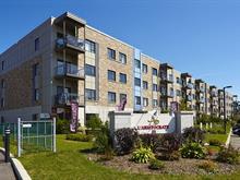 Condo / Appartement à louer à Les Rivières (Québec), Capitale-Nationale, 2355, Rue de Bilbao, app. 200, 17234202 - Centris