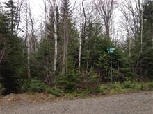 Lot for sale in Entrelacs, Lanaudière, Rue  Noémi, 18484126 - Centris