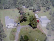 Maison à vendre à Sainte-Clotilde-de-Horton, Centre-du-Québec, 1, Rue  Amili, 15185140 - Centris