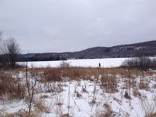 Lot for sale in Lac-Sainte-Marie, Outaouais, Lac du Brochet, 19196704 - Centris