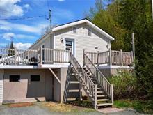 House for sale in Brownsburg-Chatham, Laurentides, 26, Rue  Bigras, 11233531 - Centris