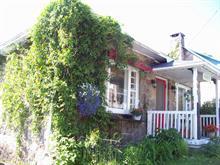 Maison à vendre à Sainte-Adèle, Laurentides, 441, Chemin  Pierre-Péladeau, 16087105 - Centris