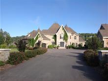 Maison à vendre à Saint-Michel-des-Saints, Lanaudière, 161, Chemin  Beaulac, 27092900 - Centris