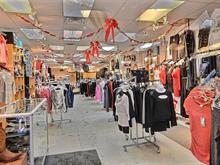 Business for sale in Rosemont/La Petite-Patrie (Montréal), Montréal (Island), 2825, Rue  Masson, 21923917 - Centris
