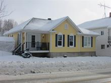 Maison à vendre à Saint-Jacques-de-Leeds, Chaudière-Appalaches, 350, Rue  Principale, 28035515 - Centris