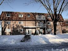 Condo for sale in Chambly, Montérégie, 1113, Rue  Cartier, apt. 201, 24851873 - Centris