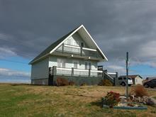 Maison à vendre à Les Îles-de-la-Madeleine, Gaspésie/Îles-de-la-Madeleine, 511, Route  199, 16236927 - Centris