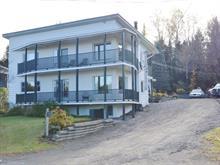 Duplex for sale in Sainte-Marguerite-du-Lac-Masson, Laurentides, 197 - 199, Chemin de Sainte-Marguerite, 14215007 - Centris