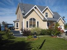 House for sale in Gaspé, Gaspésie/Îles-de-la-Madeleine, 87, Avenue  McDonald, 10863069 - Centris