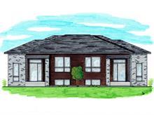 Maison à vendre à Farnham, Montérégie, Rue  Lalanne, 25311259 - Centris