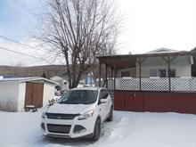 Mobile home for sale in Shefford, Montérégie, 203, 2e Avenue, 15663460 - Centris