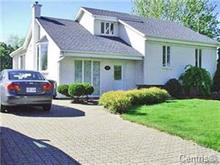 Maison à vendre à Saint-Germain-de-Grantham, Centre-du-Québec, 188, Route  Watkins, 15565348 - Centris