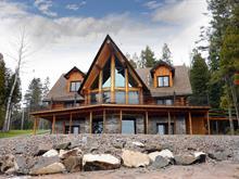 Maison à vendre à Chicoutimi (Saguenay), Saguenay/Lac-Saint-Jean, 700, Rue du Ruisseau-Lachance, 15666204 - Centris