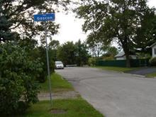 Terrain à vendre à Saint-François (Laval), Laval, Rue  Guénard, 17139885 - Centris