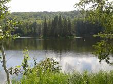 Lot for sale in Morin-Heights, Laurentides, Chemin de Blue Hills, 24554655 - Centris