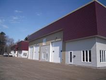 Bâtisse commerciale à vendre à Sorel-Tracy, Montérégie, 3260 - 3262, Rue des Chantiers, 25434147 - Centris