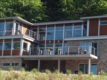 House for sale in Saint-Sauveur, Laurentides, 701, Chemin du Lac-Millette, 21097117 - Centris