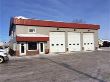 Commercial building for sale in Roberval, Saguenay/Lac-Saint-Jean, 282, boulevard  Marcotte, 13206553 - Centris