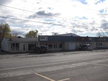 Commercial building for sale in New Richmond, Gaspésie/Îles-de-la-Madeleine, 104, Chemin  Cyr, 12889156 - Centris