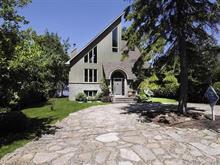 Maison à vendre à Notre-Dame-de-l'Île-Perrot, Montérégie, 11, 68e Avenue, 19517311 - Centris