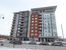 Condo à vendre à Saint-Léonard (Montréal), Montréal (Île), 4740, Rue  Jean-Talon Est, app. 262, 25397085 - Centris