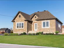 Maison à vendre à Saint-Édouard-de-Lotbinière, Chaudière-Appalaches, 162, Rue  Turcotte, 14352282 - Centris