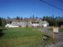House for sale in Rock Forest/Saint-Élie/Deauville (Sherbrooke), Estrie, 5520, Rue  Joyal, 27776275 - Centris