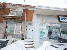 Commercial building for sale in Saint-Hubert (Longueuil), Montérégie, 3947 - 3949, Montée  Saint-Hubert, 12634174 - Centris