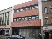 Commercial building for sale in Chicoutimi (Saguenay), Saguenay/Lac-Saint-Jean, 371, Rue  Racine Est, 18719303 - Centris