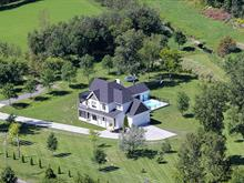 Hobby farm for sale in Oka, Laurentides, 520, Rang de L'Annonciation, 23800511 - Centris