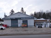 Commercial building for sale in Saint-André-d'Argenteuil, Laurentides, 66, Route des Seigneurs, 24195247 - Centris