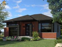 Maison à vendre à Granby, Montérégie, 573, Rue du Noisetier, 26709392 - Centris
