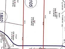 Terre à vendre à Duhamel, Outaouais, Chemin du Lac-Doré Nord, 12939980 - Centris