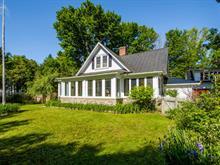 House for sale in Lac-Brome, Montérégie, 3, Rue  Lansdowne, 26558610 - Centris