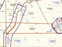 Terre à vendre à Duhamel, Outaouais, Chemin du Lac-Doré Nord, 24458690 - Centris