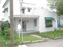 House for sale in Berthierville, Lanaudière, 260, Rue  Jacques-Cartier, 23364240 - Centris