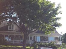 Maison à vendre à Beauport (Québec), Capitale-Nationale, 2964, Avenue de Préaux, 21392817 - Centris