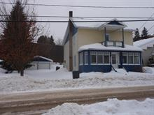 House for sale in Témiscouata-sur-le-Lac, Bas-Saint-Laurent, 2394, Rue  Commerciale Sud, 11648869 - Centris