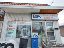 Business for sale in Saint-Hubert (Longueuil), Montérégie, 3949, Montée  Saint-Hubert, 21971798 - Centris