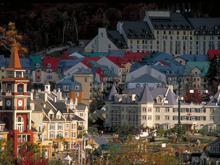 Condo à vendre à Mont-Tremblant, Laurentides, 151, Chemin du Curé-Deslauriers, app. 253, 12406947 - Centris