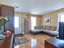 Maison de ville à vendre à Saint-Édouard, Montérégie, 275A, Rang  La Frenière, app. A, 25247594 - Centris
